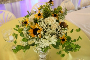 Jenison bridal bouquet (1 of 1)