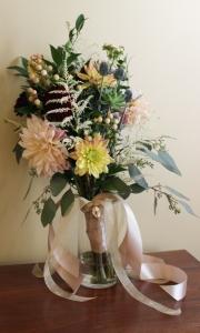 Hassler bridal bouquet (1 of 1)