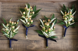 Hassler corsages (1 of 1)