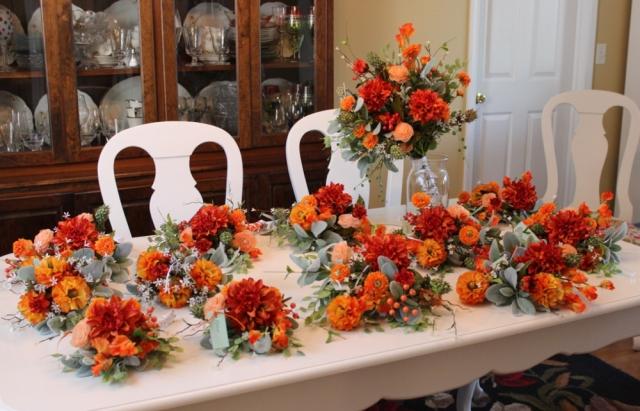 Kutzler bouquets (1 of 1)