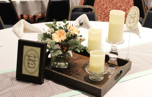 Kutzler table arrangement 2 (1 of 1)