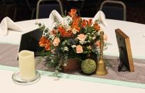 Kutzler table arrangement 3 (1 of 1)