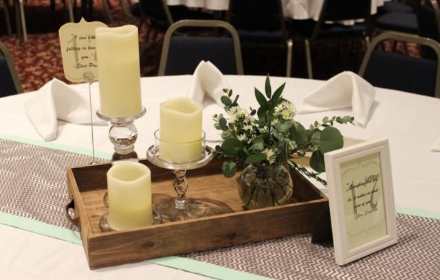 Kutzler table arrangement 5 (1 of 1)